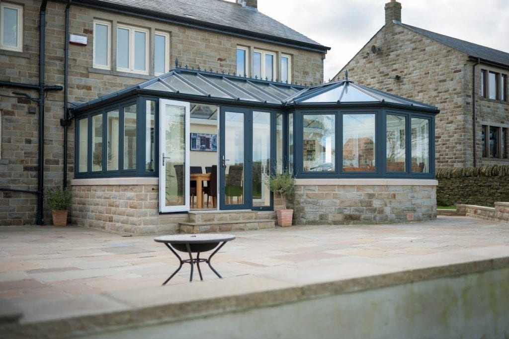 coloured-conservatory-modern-view