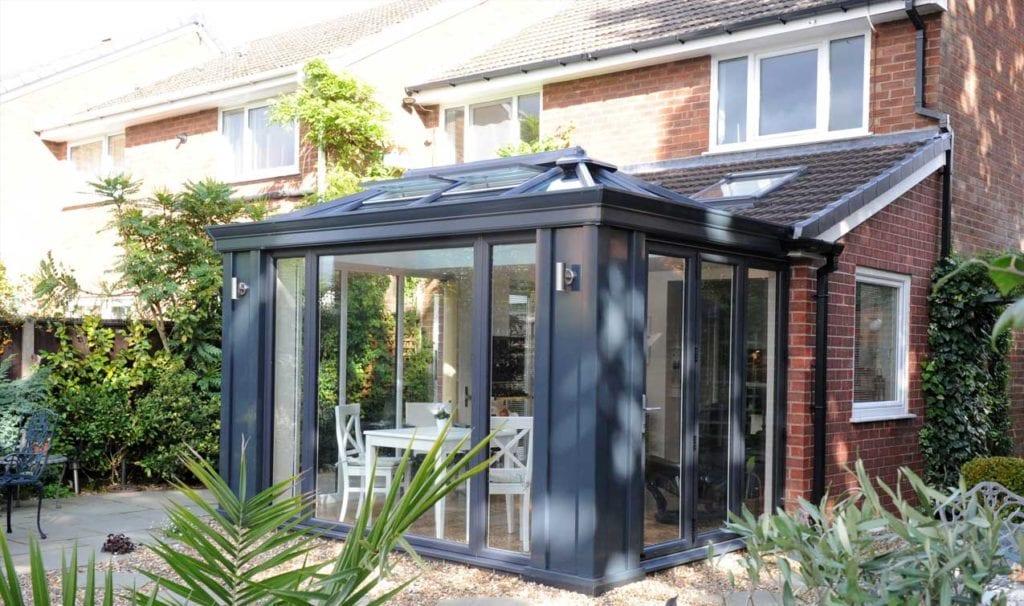 grey-loggia-conservatory