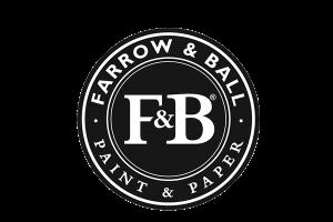 Farrow & Ball.